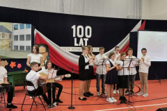 100-lecie-SP-Radostkow-5