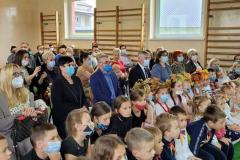Przedszkole-Turow-10