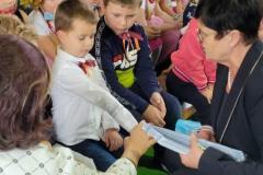 Przedszkole-Turow-3