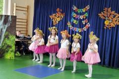 Przedszkole-Turow-7