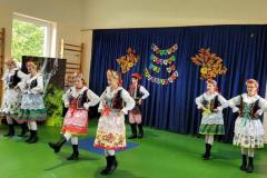 Przedszkole-Turow-8