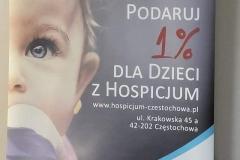 Pola-Nadziei-1
