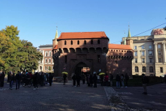 Krakow-15