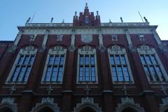 Krakow-21