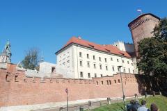 Krakow-38