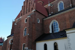 Krakow-43