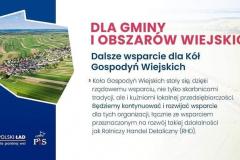 Polski-Lad-dla-Polskiej-Wsi-1