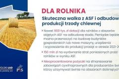 Polski-Lad-dla-Polskiej-Wsi-2