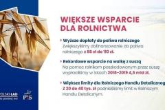 Polski-Lad-dla-Polskiej-Wsi-4