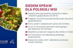 Polski-Lad-dla-Polskiej-Wsi-5