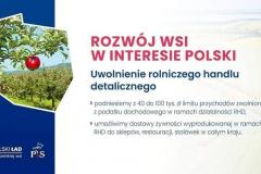 Polski-Lad-dla-Polskiej-Wsi-7