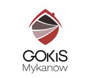 GOKiS Mykanów