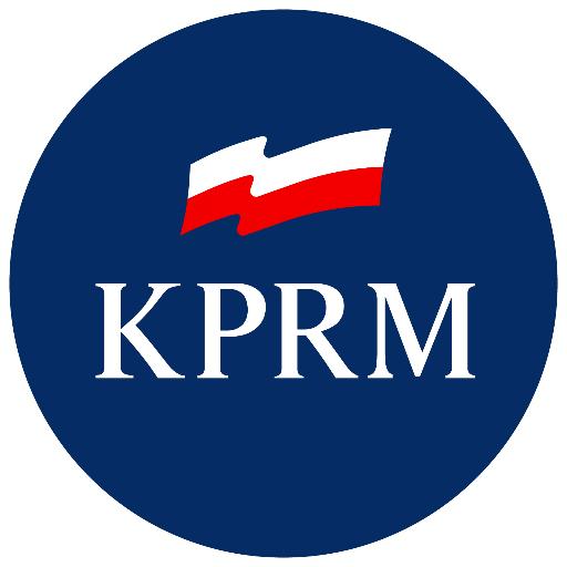 KPRM - Premier