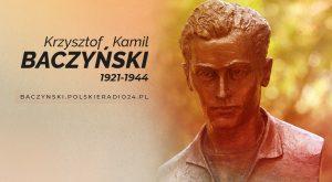 Krzysztof Baczyński