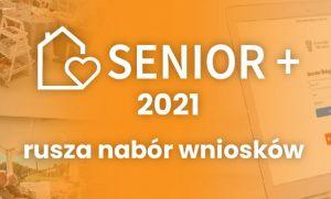 Senior Plus 2021