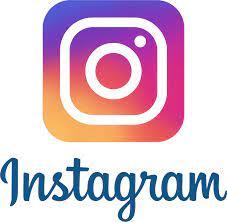 Instagram - Lidia Burzyńska
