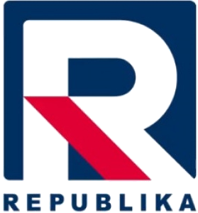 TV Republika