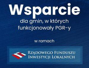 PGR-śląskie